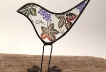 """""""NEW"""" Crafted Merchant Homewares and Gifts / We sell lovely things, mainly for the home, gifts, handmade, fairtrade and cards. www.craftedemerchant.com Facebook/CraftedMerchant"""