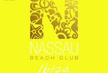 Ibiza Music Cd Compilations