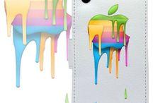 Portefeuille Cuir iPhone 3G/3GS / LE N°1 des accessoires pour iPhone, iPad, iPad, Blackberry et Samsung à prix discount !!!