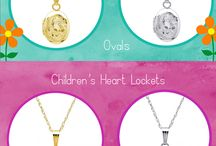 Close to your Heart- Children's Jewelry & Style / Adorable Children's Jewelry and Style!
