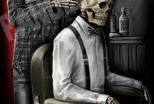 Σκελετοί