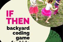 programming learn kids
