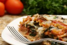 6-Slow Cooker Meals
