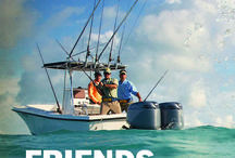 Saltwater Fishing / For all things coastal fishing related