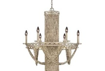 For the Home / by Savoy House Lighting