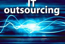 Smart Consultancy India Outsourcing Process for organization Controlling