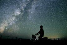 World's Best Stargazing Destinations