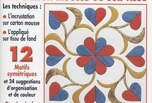 french other magazines