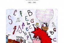 Le favole dentro la borsa / Le favole dentro la borsa, fiabe moderne per bambini e ragazzi di Giuseppina D'Amato, illustrazioni di Chiara Messina su Amazon Kindle Store