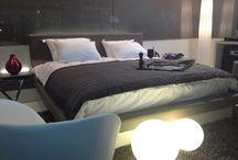 Hotel Innenarchitektur & Projekte / Interior Design-Ideen für Hotels und Hoteldesign