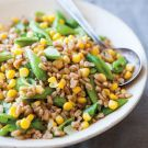 Favorite Recipes - Sides / by NY Wedding Planner - Caitlin Russotti
