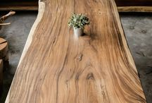 rare teak age of 700 years / 4 meters long, 1.5 meter wide 15 centimeters thick