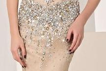 !♡•Beautiful Gowns•♡ / by Shannon Ellison