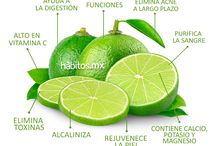beneficios de la fruta y verduras