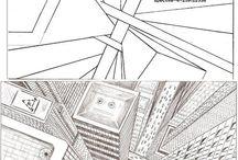 Город Графика