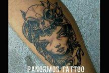 TattooWork