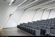 plafon modern