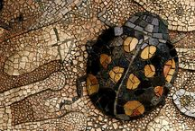 Mosaic / by Muay