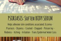 d.I.y skin care