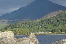Scotland / by ian a