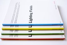 CATALOGUES / Find all the Artemide catalogues in this file. Design, Architectural, Indoor and Outdoor, DANESE.