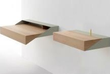 For the Home / Great desk for a kids room.