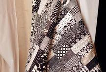 Quilts / by Katie Dorius