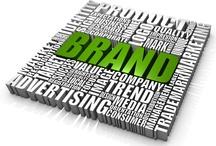 Marca personal / Marca personal, o eso que llaman personal branding. Mejora y controla tu reputación. Herramientas para sobrevivir en el mundo laboral y a los recursos humanos.