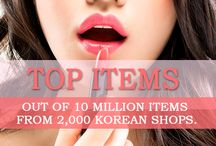 △ The 24th THEME ▽ LAPCOS << / www.okdgg.com  :The only place to meet over 2,000 Korean shopping malls at once