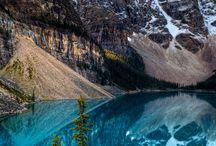 Canada | Kanada