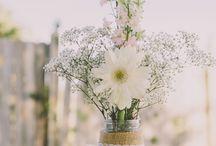 Aimee Wedding