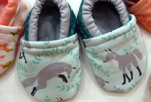 baby shoes!!
