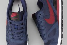 Sneakers <3 / Love