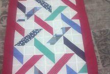 sajadah patchwork