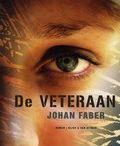 Psychologische roman - Bibliotheek Noord-Veluwe