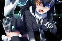 ╭☞ ( ͡ ͡° ͜ ʖ ͡͡°)╭☞ Anime y Mas 2