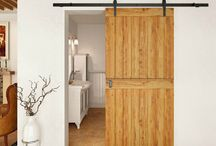 Wooden solutions