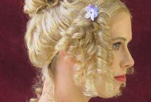 1815 Hair