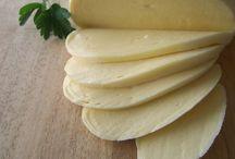 Brânzeturi de casa