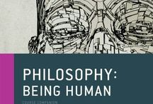 IB Diploma Philosophy Resources / Find the IB DP Philosophy Books you need here.