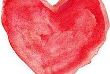 Valentine Craft Day Ideas