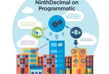 Programmatics and Targeting