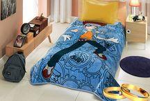 Battaniye - Blanket / Battaniye - Blanket