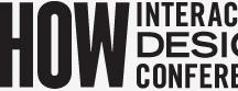 udda: design conferences