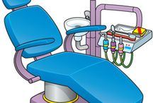 Dental Care / Things to know about your child's dental health.