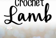 Crochet (hekel)