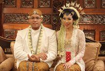 Upacara perkawinan