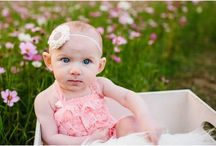 Bloomsburg, PA Baby Photography / Bloomsburg, PA Baby Photography, Bloomsburg, PA Baby Photographer, baby photography, baby photography in Bloomsburg, PA, baby photographer, baby photographer in Bloomsburg, PA, Bloomsburg, PA