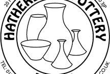 logo keramik