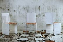 AS1 / concept chair